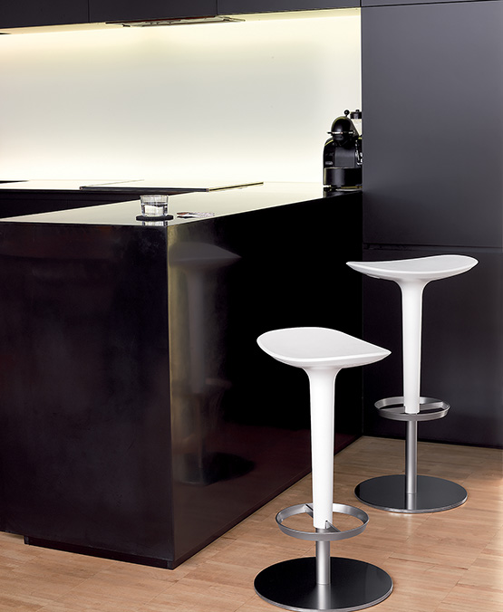 Babar Free Standing Arper Design Furniture