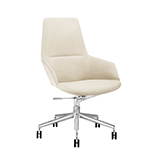 Task chairs Aston Office — 5 ways - Arper