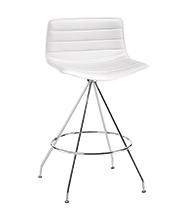 Hocker Catifa 46 — Hocker - Arper