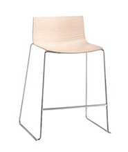 Design Stools Design Arper Furniture