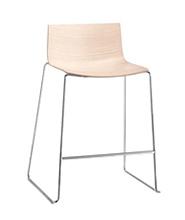 Design Stools Design Arper Furniture