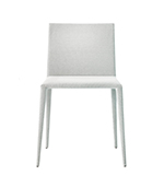Chairs Norma — H 77/78 cm - Arper