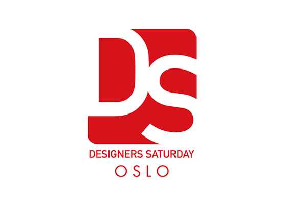 Designers Saturday, Oslo, 2011
