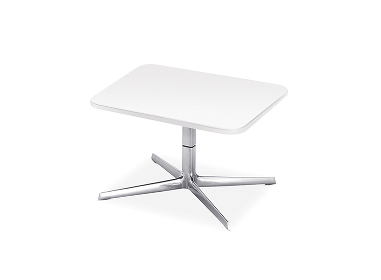 Tables Aston — Table - Aston Arper  2
