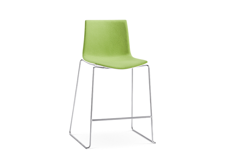 Catifa 46 Counter Stool Arper Design Furniture