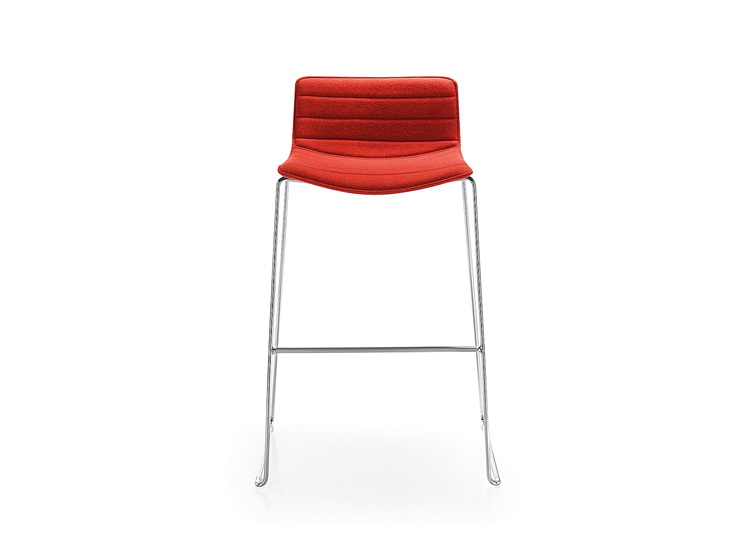 Catifa 46 Bar Stool Arper Design Furniture