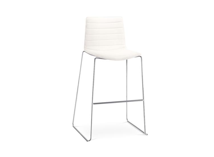 catifa 46 bar stool arper design furniture. Black Bedroom Furniture Sets. Home Design Ideas