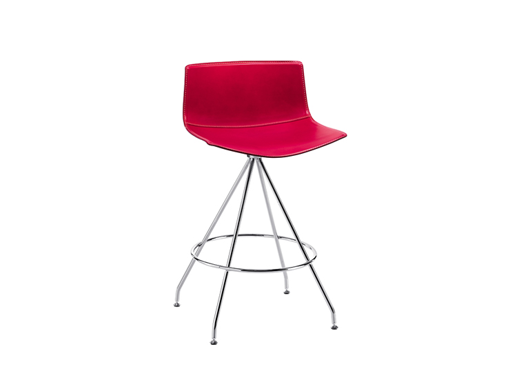 Marvelous Catifa 46 Counter Stool Arper Design Furniture Caraccident5 Cool Chair Designs And Ideas Caraccident5Info