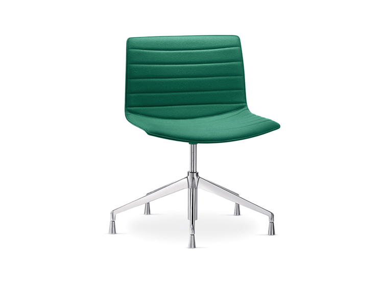 catifa 53 5 ways arper design furniture. Black Bedroom Furniture Sets. Home Design Ideas