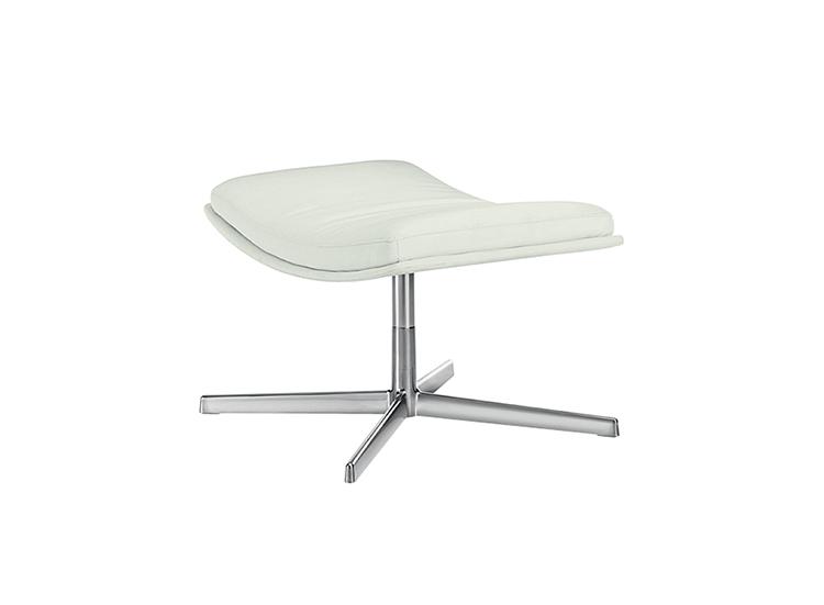 catifa 70 soft repose pied ameublement design arper. Black Bedroom Furniture Sets. Home Design Ideas