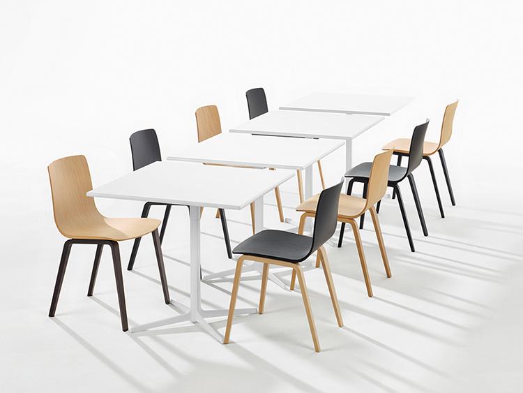 Fred H 74 Arper Design Furniture