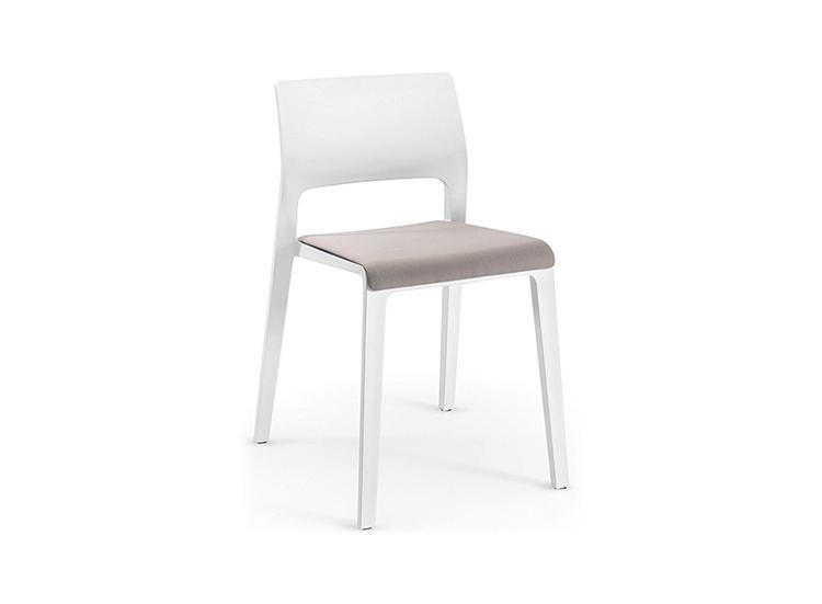 Juno Seat Pad Arper Design Furniture