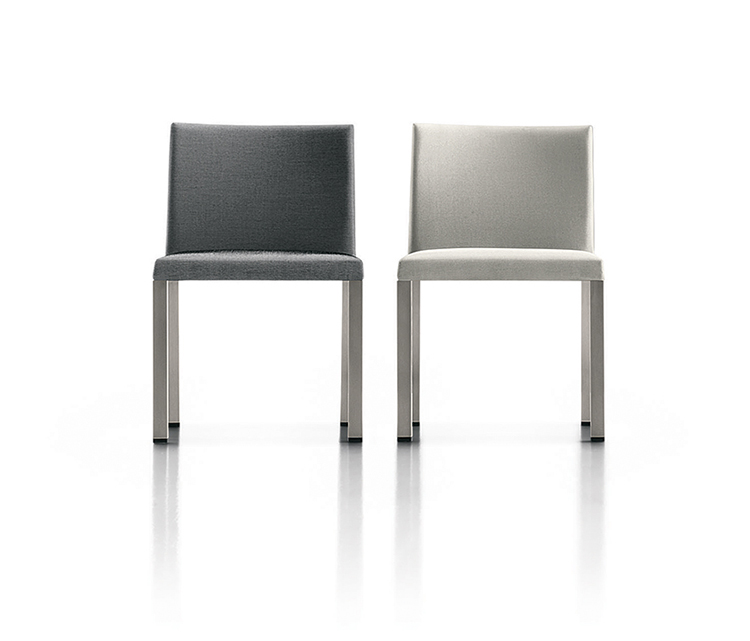 Masai 4 Legs Arper Design Furniture