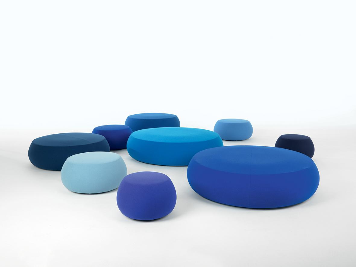 pix  —  seat arper design furniture - pix  —  seat  pix arper