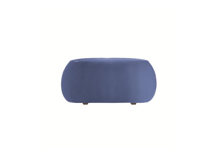 Pix 87 1 Seat Arper Design Furniture