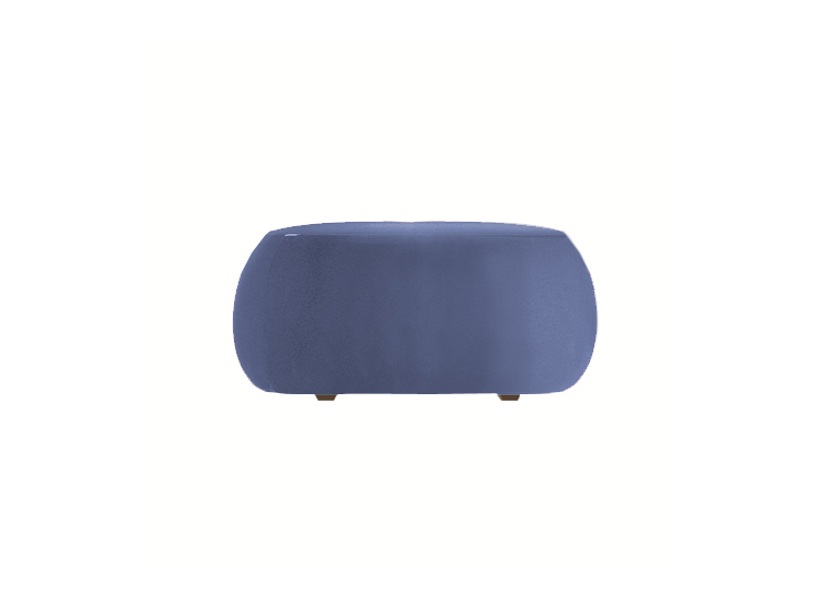 Pix 40 40 Seat Arper Design Furniture Delectable Arper Pix Pouf