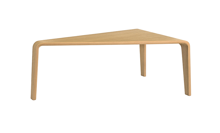 Tables Ply — H 36 - Ply Arper  1