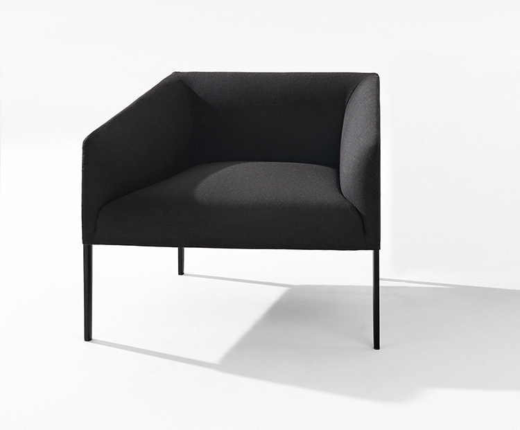 Cm furniture design furniture designs for 80s chair design