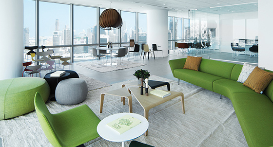 Contact Us Arper Design Furniture