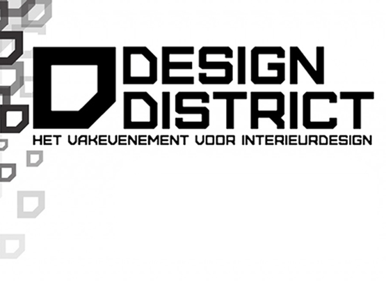 Design District Zaandam