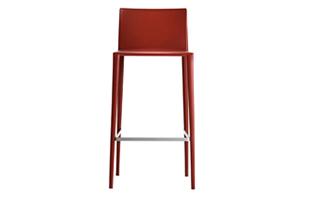 Catifa 46 Bar Stool Arper Design Furniture