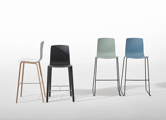 Aava, New Stool Options