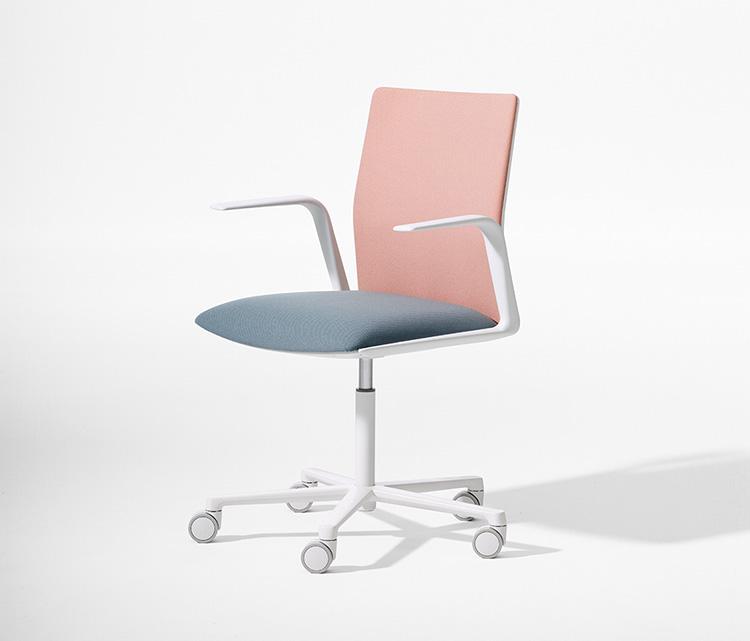 Kinesit 5 Ways Arper Design Furniture