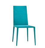 Chairs Norma — H 96/97 cm - Arper