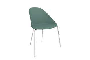 Cila — Chair 4 legs