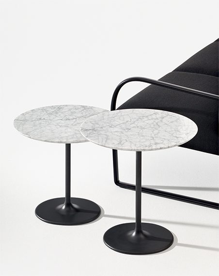 Collection Dizzie Arper Design Furniture