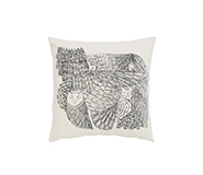 Accessories Cushions — Owl - Arper