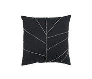 Accessories Cushions — Leaf - Arper