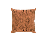 Accessories Cushions — Lines - Arper