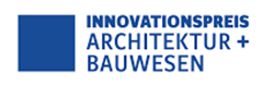 AIT – Innovationspreis Architektur + Office
