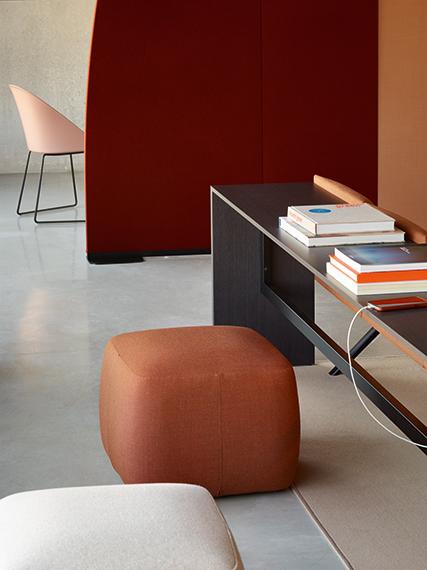 Collection Pix Arper Design Furniture