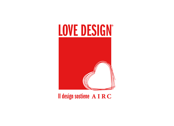 Arper at Love Design, 2019
