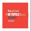 Metropolis 2020