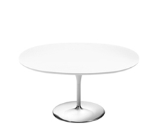 Duna Table — H 50