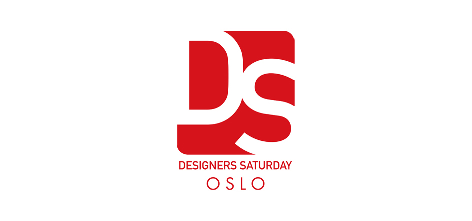 Designers Saturday 2011, Oslo