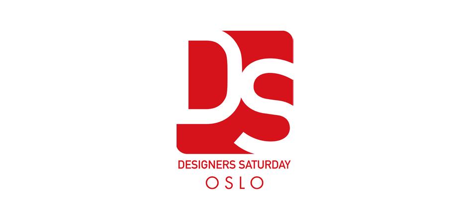 Designers Saturday 2011, Oslo