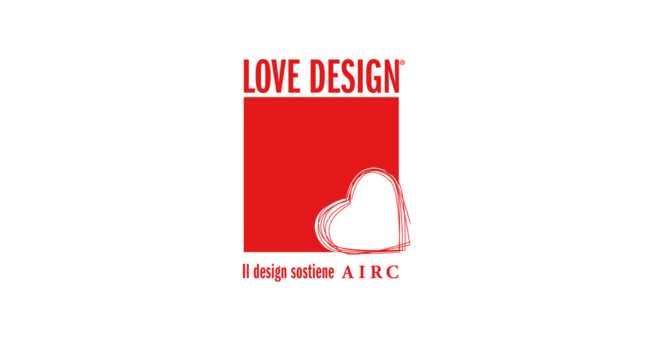 Arper al Love Design 2015