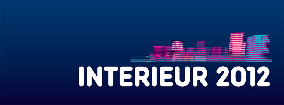 Arper Interieur 2012