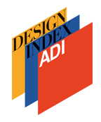 Logo ADI Design Index 2013