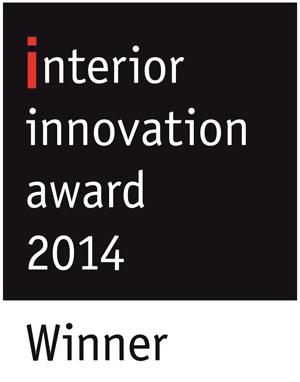 Canada-Italy Innovation Award 2014: The Winners
