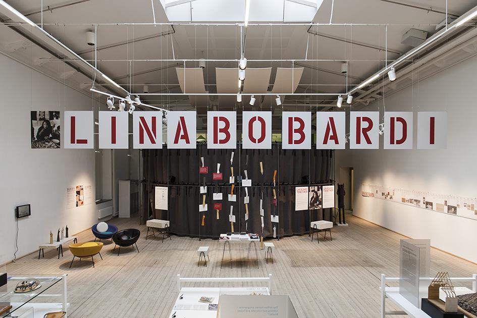LinaBoBardi-2014-4