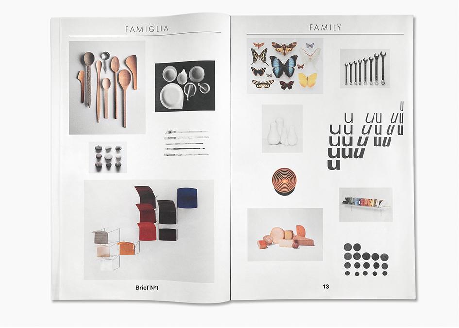 04_detail-brand-magazine-e1349334174115