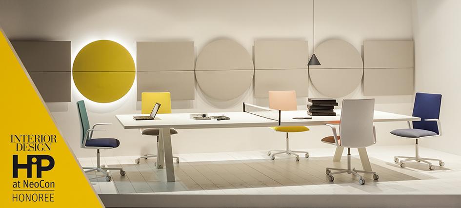 Marco Covi The Second Installment Of Interior Designs