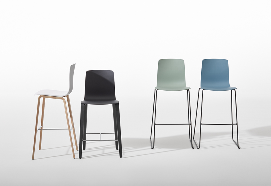 Aava new stool option