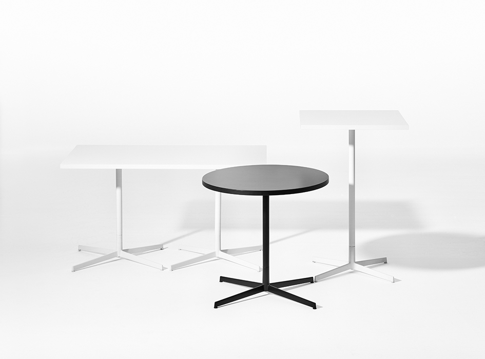 Wim table